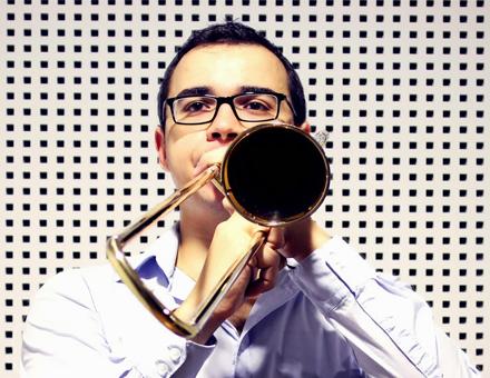 Miguel Galdón - Asociación Trombonistas Españoles 4