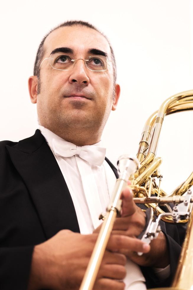Guillermo Báez ATE web