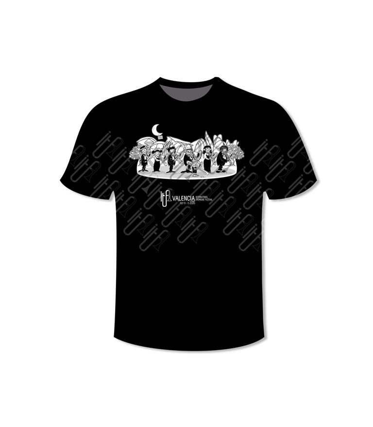 camiseta-itf-2015-trombone-festival