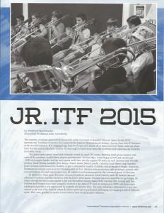 ITF 2015 - article10