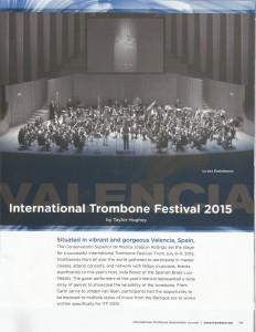 ITF 2015 - article2
