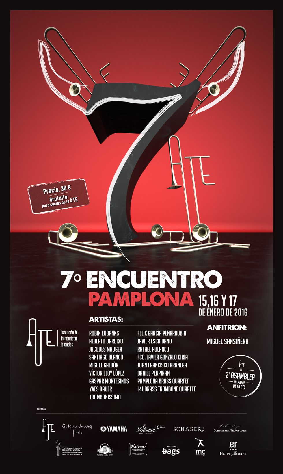 Cartell FINAL 7º ATE copia