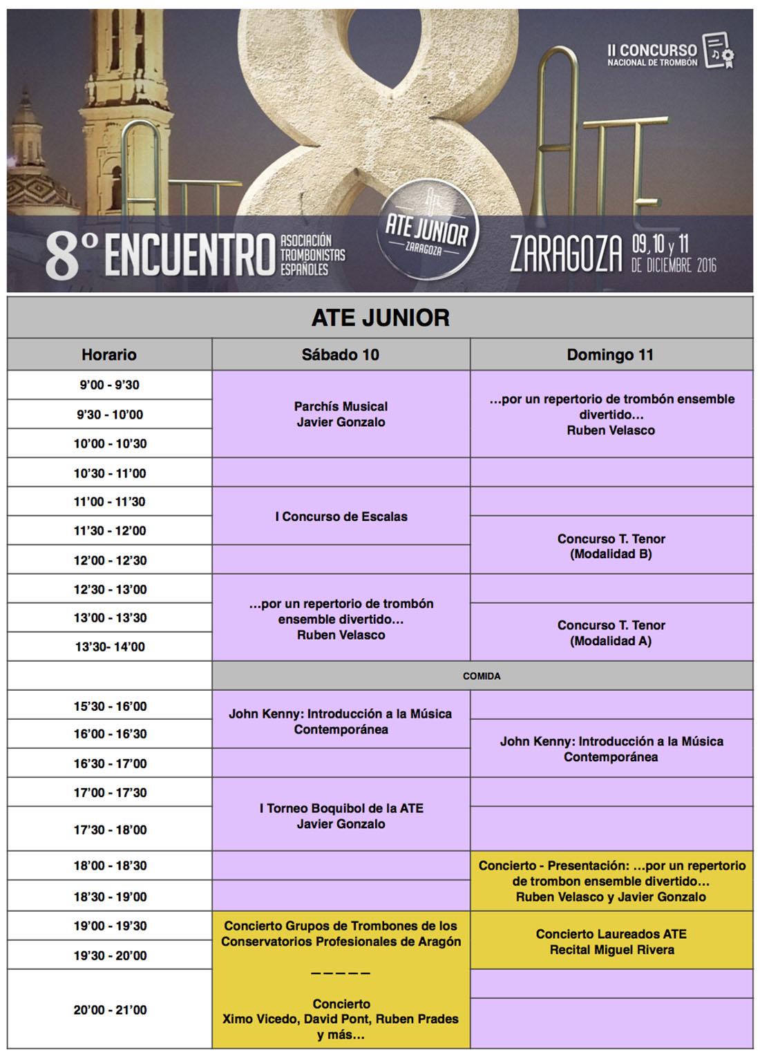 horario-8-encuentro-ate-junior-web