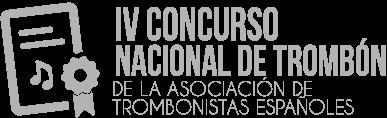 IV CONCURSO ATERecurso 1