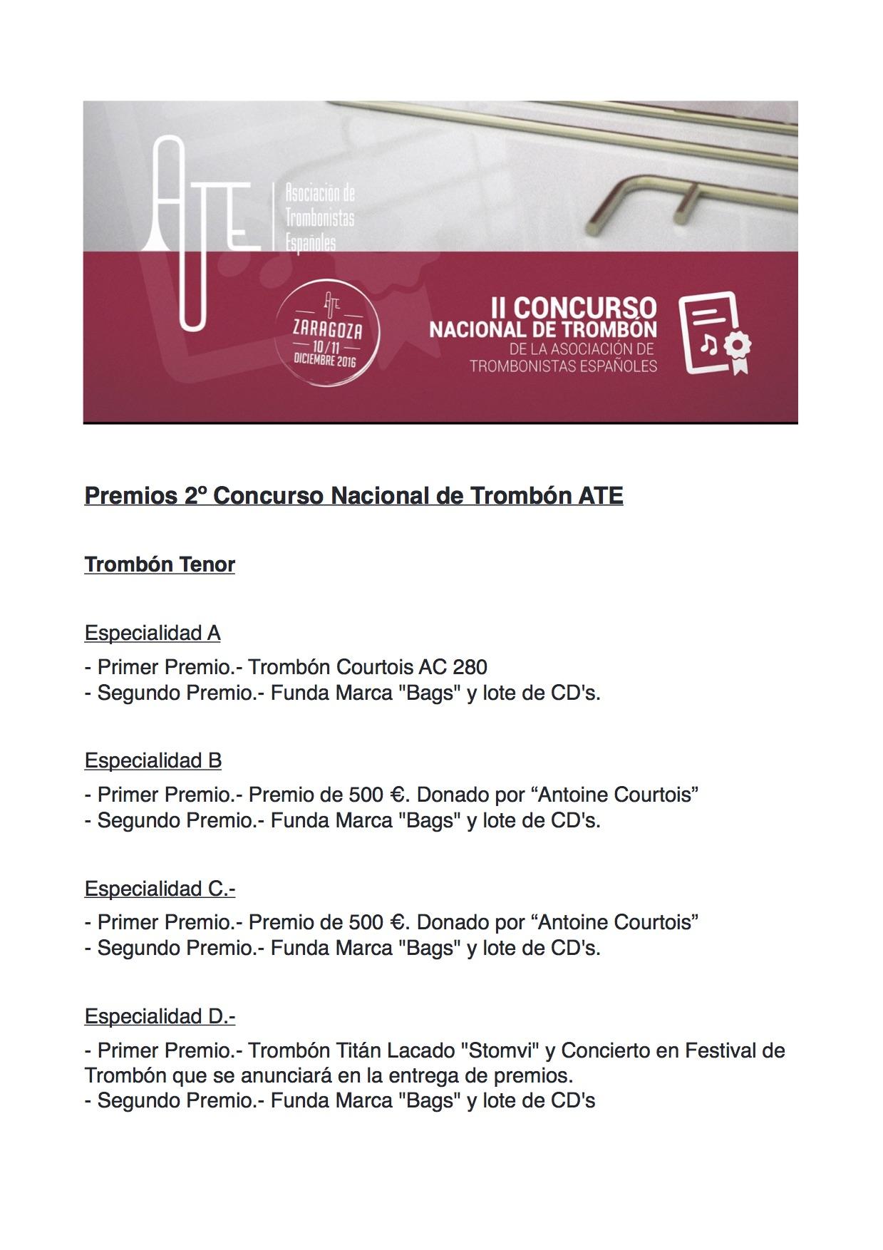 premios-2o-concurso-1